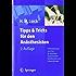 Tipps und Tricks für den Anästhesisten: Problemlösungen von A bis Z für die Anästhesie, Intensivmedizin, Notfallmedizin und Schmerztherapie: Problemlosungen ... Notfallmedizin Und Schmerztherapie