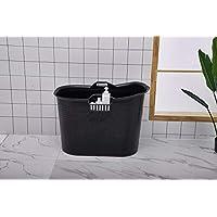 Suchergebnis auf Amazon.de für: kleine badewanne: Baumarkt