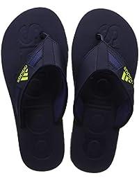 9757af829e98 Adidas Men s Fashion Sandals Online  Buy Adidas Men s Fashion ...