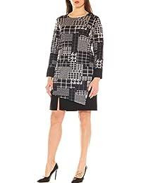 Amazon.it  Made in Italy - LuanaRomizi italian boutique   Vestiti ... 502f4edf770