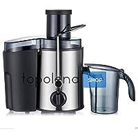 Amazon.it: Royalty Line - Elettrodomestici per la cucina: Casa e cucina