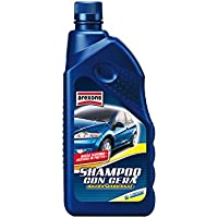 AREXONS 8358 Shampoo con Cera