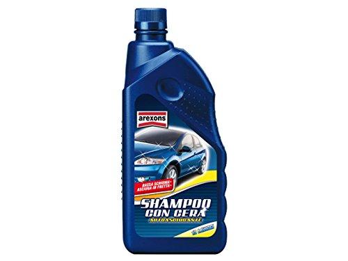arexons-8358-shampoo-con-cera