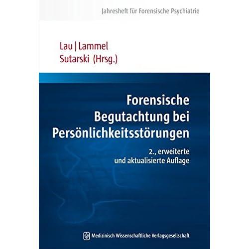 Forensisch-psychologische Diagnostik im Strafverfahren (German Edition)