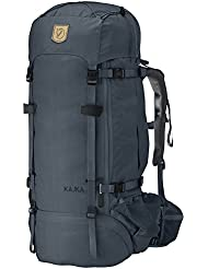 Fjällräven kajka-sac à dos pour femme 75