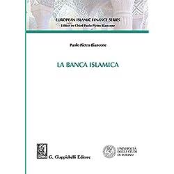 41KxLLaU40L. AC UL250 SR250,250  - Al Rayan: la banca islamica fa faville a Londra