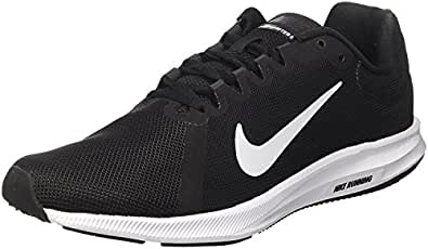 0eeabe4eab72 Nike Downshifter 8 Sports Running Shoe for Men  Buy Online at Low ...