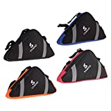 Best GENERIC Saddle Racks - Bicycle Bags Cycling Bike Frame Front Tube Mobile Review
