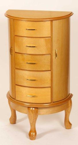 jewellery-armoire