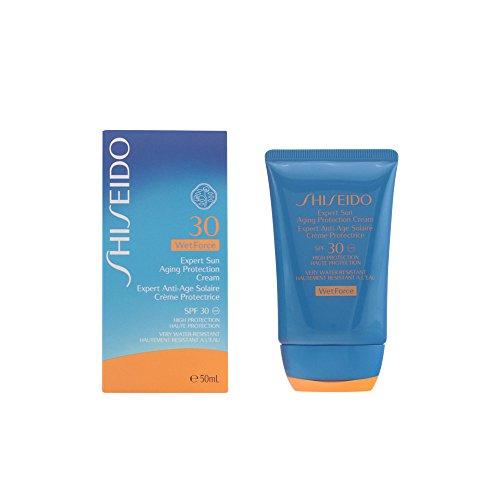 Shiseido 70513 Protezione Solare
