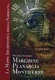 2: Il Marghine, la Planargia, il Montiferru