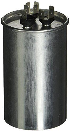 Packard trcfd55555+ 5mfd 440/370V rund Kondensator -