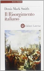 I 10 migliori libri sul Risorgimento