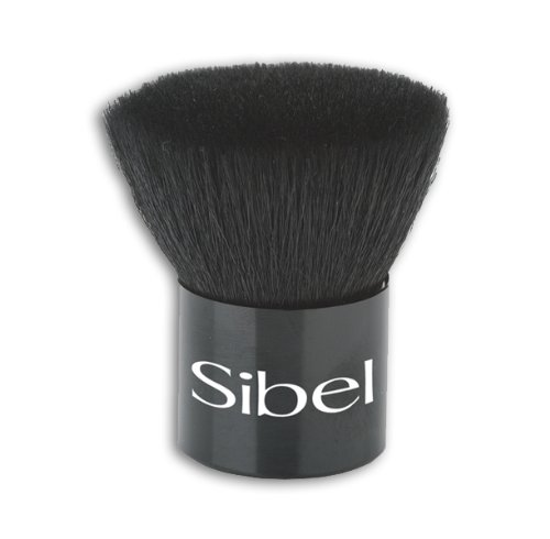 Sibel - Kabuki Forme Plate
