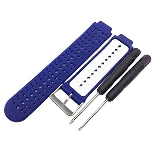 pour-garmin-forerunner-220-230-235-630-620-accessoire-fulltimerremplacement-souple-en-silicone-montr