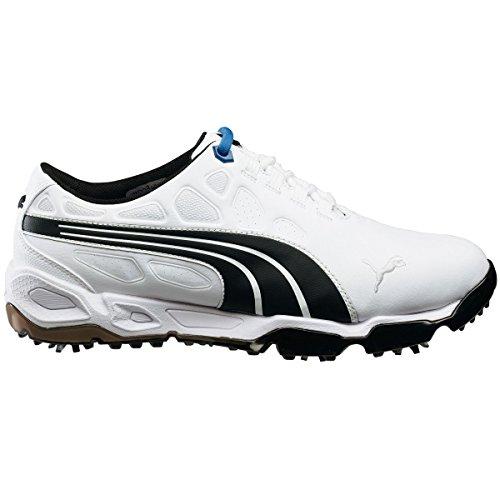 puma-golf-2015-mens-bio-fusion-tour-golf-shoes-white-black-blue-uk-9