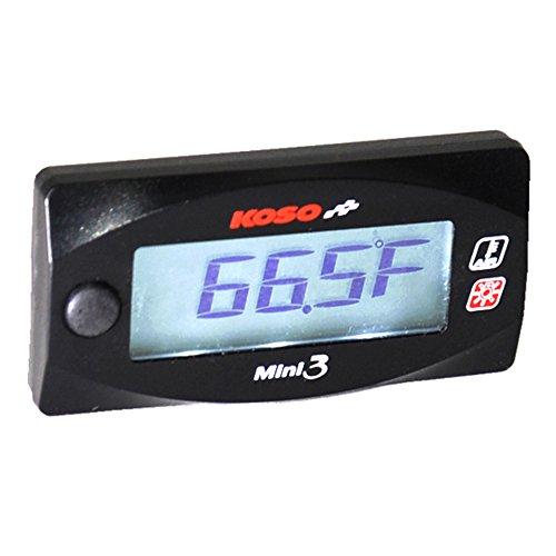 koso-ba003270-mini-3-ambient-air-temperature-meter