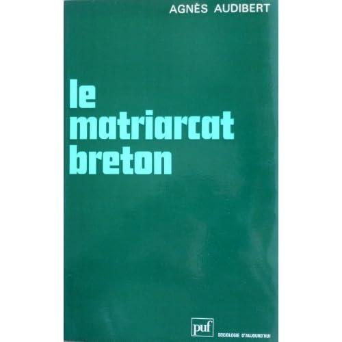 Le Matriarcat breton