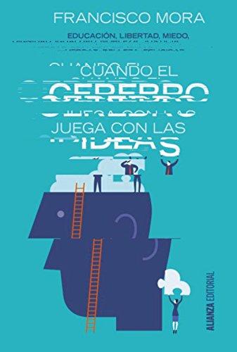 Crónicas de un nómada: La honda mirada de un viajero de vuelta (Libros Singulares (Ls)) por Francisco López-Seivane