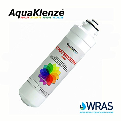 aquaklenze-chatsworth-replacement-water-filter-cartridge-with-scale-inhibitor