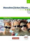 ISBN 9783060648955
