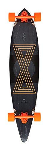 gold-coast-da-longboard-infinitas-pintail-taglia-unica-com-infn-44