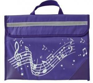 musicwear-sacoche-de-musique-porte-onduleuse-pourpre-accessoire