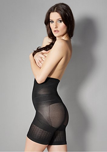 womens-underwear-shapewear-correcting-slimming-pants-high-waist-shorts-control-knickers-lifts-buttoc