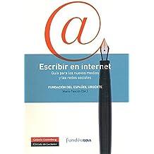 1-16 de 793 resultados para Libros : Informática, internet y medios digitales : Redes y administración de sistemas : Lib-Books