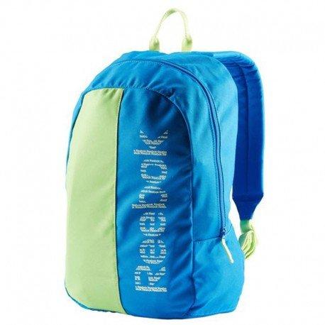 Reebok Kids U Essentials - BP bluspo, color , tamaño -