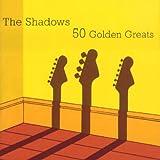 50 Golden Greats [Import anglais]