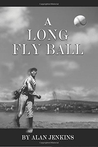 a-long-fly-ball