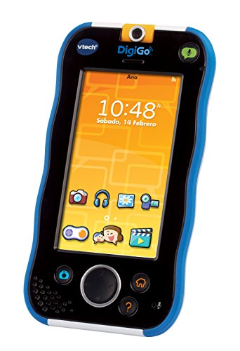 vtech-digigo-tablet-educativo-para-ninos-color-azul-3480-168822-version-espanola-edicion-2016