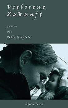 verlorene-zukunft-roman