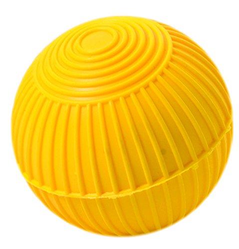 Togu Gymnastikball werfen Gelb gelb 80 g