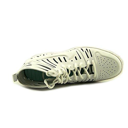 Nike Dunk Hi Sky 2.0 Joli - Bianco / Artisan Teal-bianco, 5.5 B Us Bianco/Bianco/artigianale-Teal