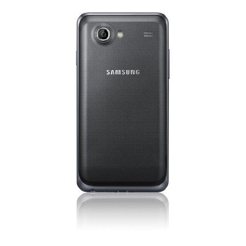 Samsung Galaxy S Advance GT-I9070 (Black)