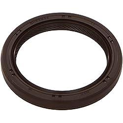 Corteco 19034959B Shaft Sealing Ring, Crank Axle