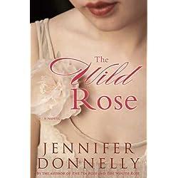 The Wild Rose (English Edition)