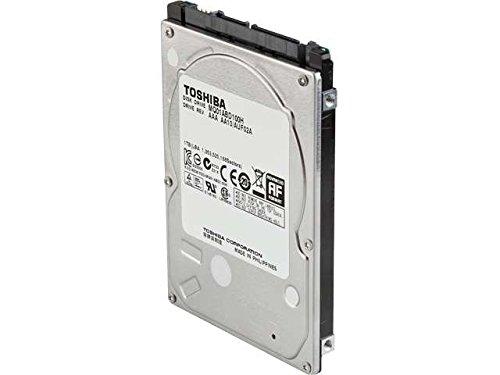 Toshiba   1TB SSHD  | 0696859079283