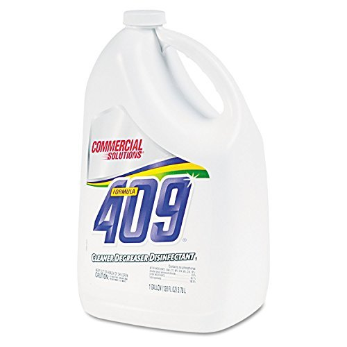 cleaner-degreaser-size-1-gal-pk-4-by-formula-409
