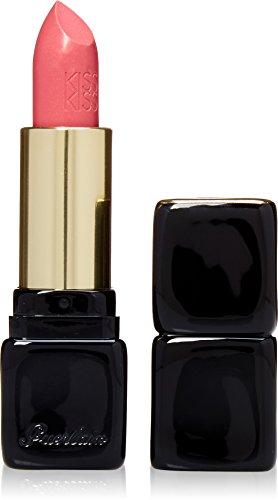 Guerlain Kisskiss Lippenstift, Baby Rose, 3.5 g -