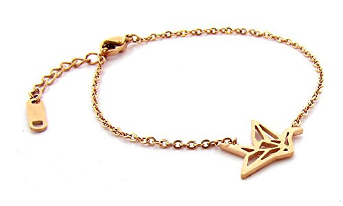 leny-romeo-tem0845-steel-bracelet-chain-19cm