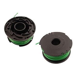 Fadenspule passend Black&Decker STB3620L Rasentrimmer Trimmer