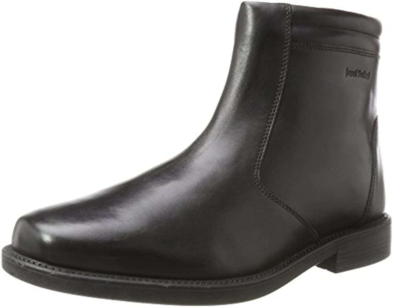 Josef Seibel Herren ABEL 01 Klassische StiefelJosef Seibel Klassische Stiefel 100 Billig und erschwinglich Im Verkauf