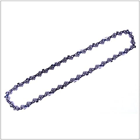 Stihl 3610 000 0044 - Cadena de motosierra (3610/8