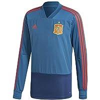 Amazon.es  3XL - Camisetas de equipación   Hombre  Deportes y aire libre 38ab52827c92b