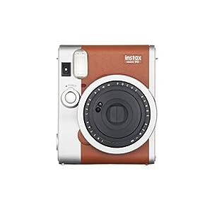 Fujifilm-Instax-Mini-90-Neo-Classic-Kamera