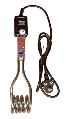 Rexona 1000W Immersion Heater Rod (Black, SBC594)