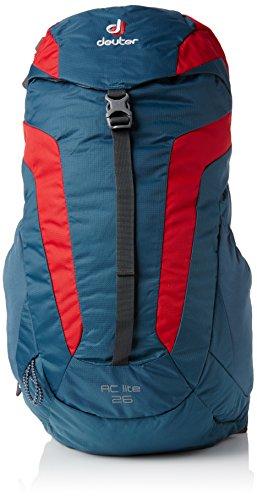 deuter-rucksack-ac-lite-arctic-fire-58-x-32-x-20-cm-26-liter-342031635140